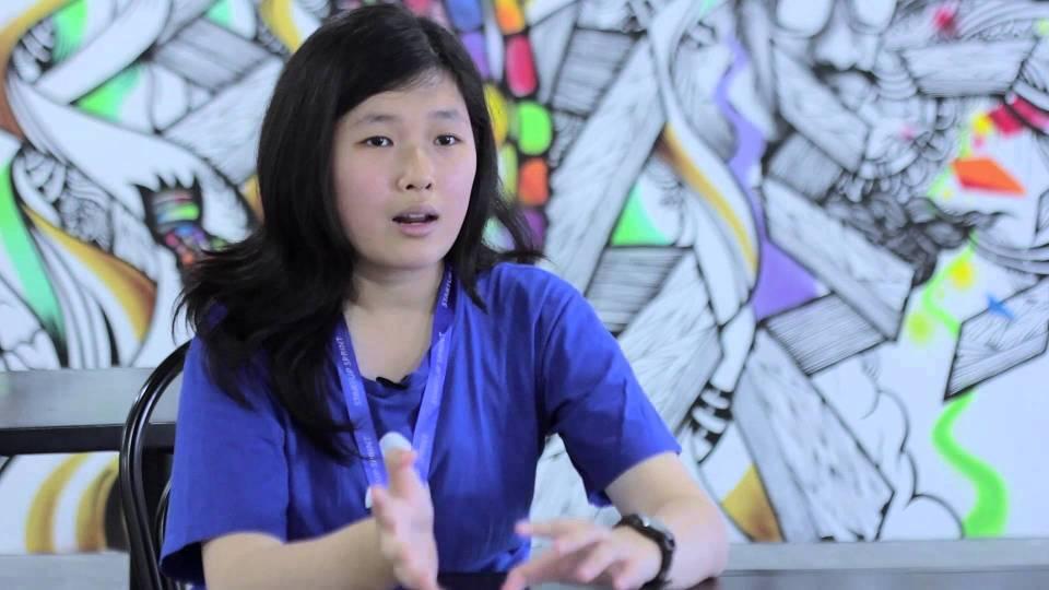 Startup Profile – Reblood (Indonesia)