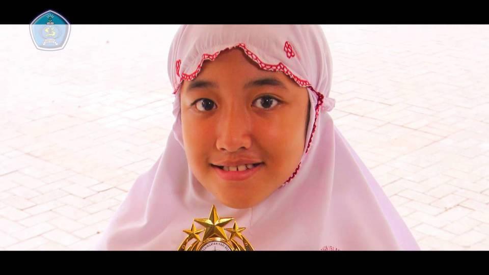 Profil Sekolah – SD Islam Jiwa Nala