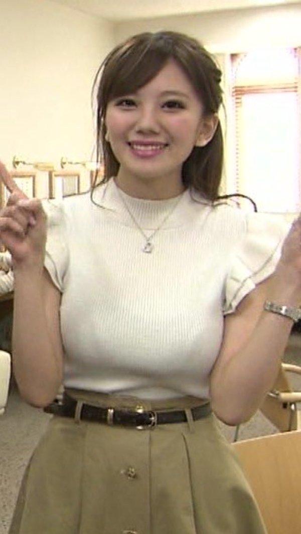 塩地美澄part14©2ch.netYouTube動画>4本 ->画像>403枚