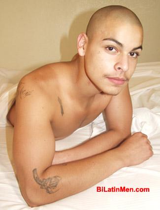 nude bisexual boys