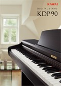 KDP90-cover