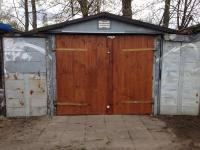 Garage in Leipzig-Mockau - Garagen, Stellpltze kaufen und ...