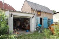 Halle/ garage/ Scheune zum Mieten in Mainburg