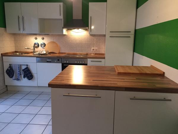 Ikea Faktum Küche Weiss | Ikea Küche Hochglanz Weiß | Valdolla