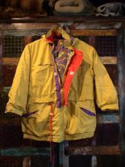 Mantel Gelb Kaufen | Gebraucht und Gnstig