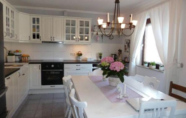 Ikea Küchen Landhaus Gebraucht