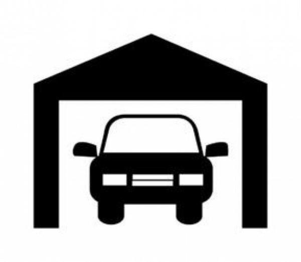 Suche Garage zur Miete in 02994 Bernsdorf