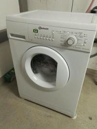 Waschmaschine Bauknecht WA Care 34 di in Ostfildern ...