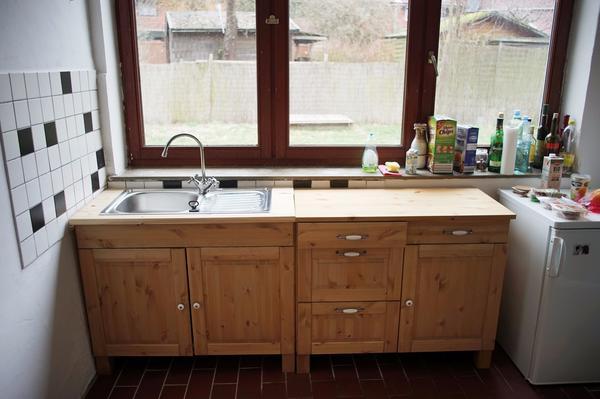 Komplett Küchen Hamburg | Polsterbett 120×200 | Haus Renovieren