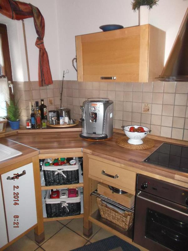 Küche Ikea Värde Gebraucht Kaufen | Ikea Värde Küche ...