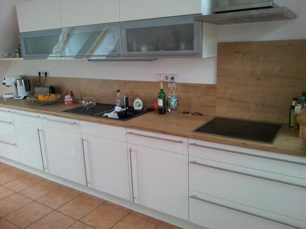 Best Küchenplaner Nobilia Download Pictures - House Design Ideas ...