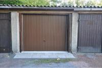 Verkaufe Garage in Leipzig 04207 Meyersche Huser ...