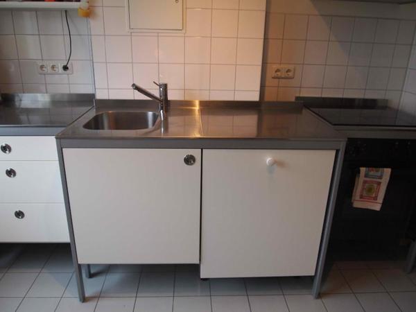 Ikea Küche Gebraucht Frankfurt