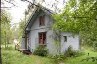 Kleines Haus mit Garten zur Selbstversorgung gesucht in ...