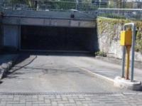 Garage, Stellplatz zu vermieten | Local24 Immobilienbrse