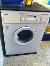 Waschmaschine Lagerschaden. waschmaschine aeg ko plus 1400 ...