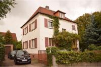 Charmantes 2 Familienhaus  2-Familien-Huser aus ...