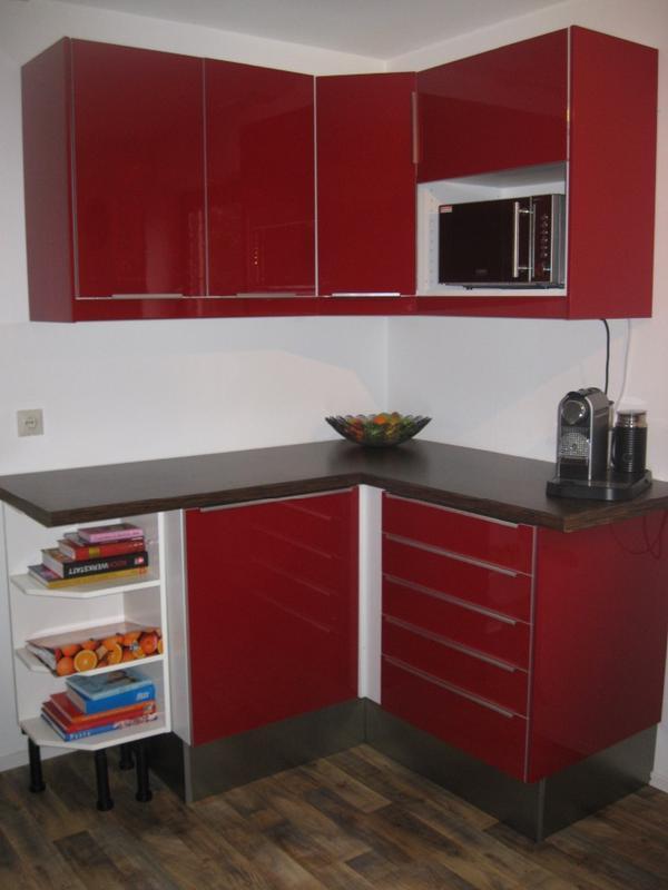 Unterschrank Küche Ohne Arbeitsplatte Ikea   Spüle Schrank ...
