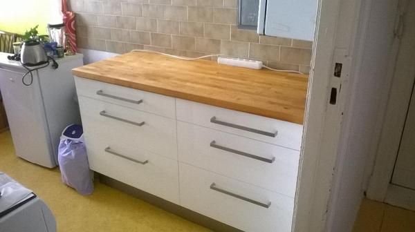 Unterschrank Küche Ohne Arbeitsplatte Ikea   Ikea ...