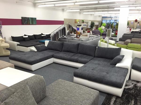 Fabulous Perfect Big Sofa Oder Mbelideen Big Sofa Oder With Hffner Sofa  Angebot With Hffner Big Sofa With Hffner Big Sofa