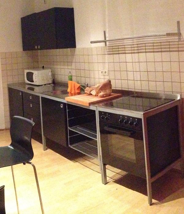 Awesome Was Hilft Gegen Ameisen In Der Küche Photos ...