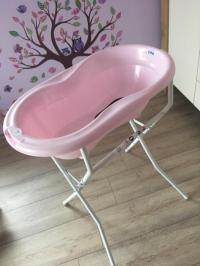 badewanne stnder - neu und gebraucht kaufen bei dhd24.com