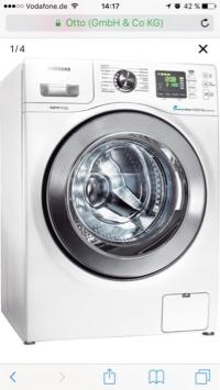 waschmaschine und trockner in einem 16 > waschmaschinen ...