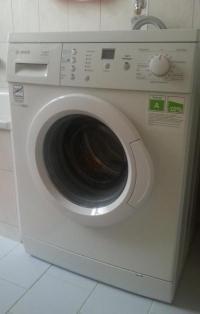 waschmaschine bosch maxx 6 2354 > waschmaschine bosch m ...