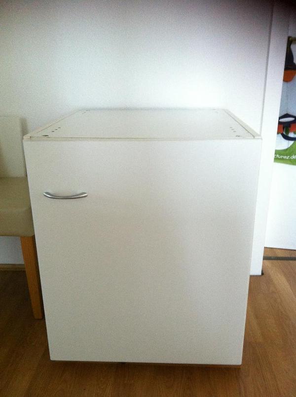 Ikea Küchen Unterschrank Faktum   Ikea Küche Korpus   Valdolla