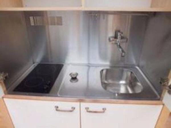 Single Küche Ikea