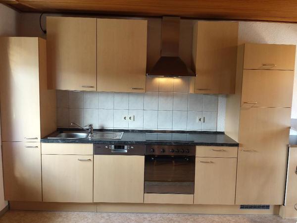 Möbel Martin Küche Finanzieren