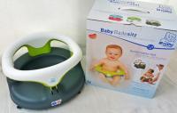Rotho Babydesign gebraucht kaufen! Nur 4 St. bis -65% ...