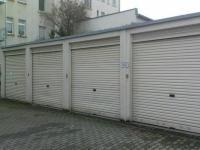Garage - Garagenstellplatz (Duplex) zu vermieten: 04177 ...