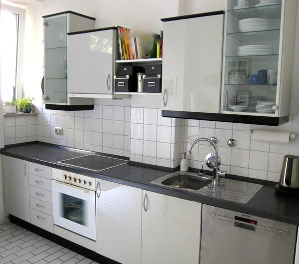 ikea kuchen ersatzteile - design more info - Ikea Ersatzteile Küche