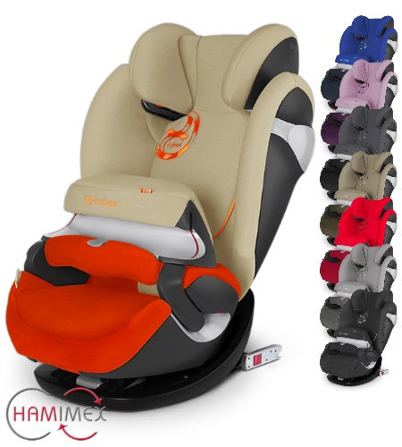 Kindersitz 9-36 Kg Im Test Cybex Pallas M Fix Gold Line Collection 2016 1 2 3 9 36