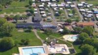 Vom ADAC ausgezeichnet: Die besten Campingpltze des ...