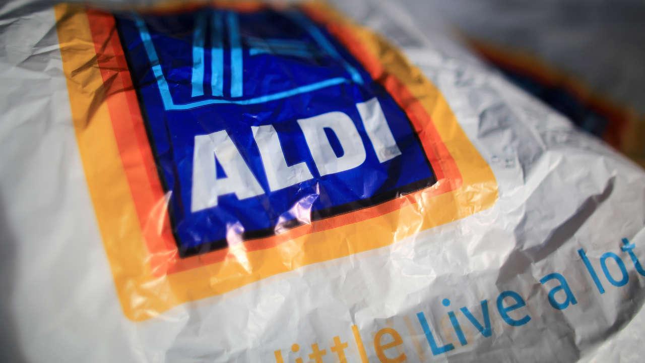 Aldi Nord Prospekt Kühlschrank : Finanzen aldi nord splitter in spargelprodukt gefunden