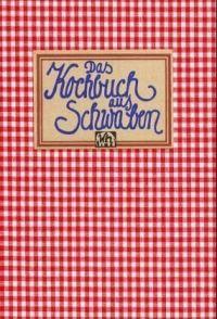 Das Kochbuch aus Schwaben von Hans K. Adam - Buch - bcher.de