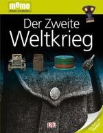 Der Zweite Weltkrieg Memo Wissen Entdecken Bd Buch Buecher