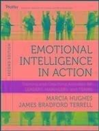 Emotional Intelligence in Action (eBook, PDF) von Marcia Hughes - emotional intelligence pdf