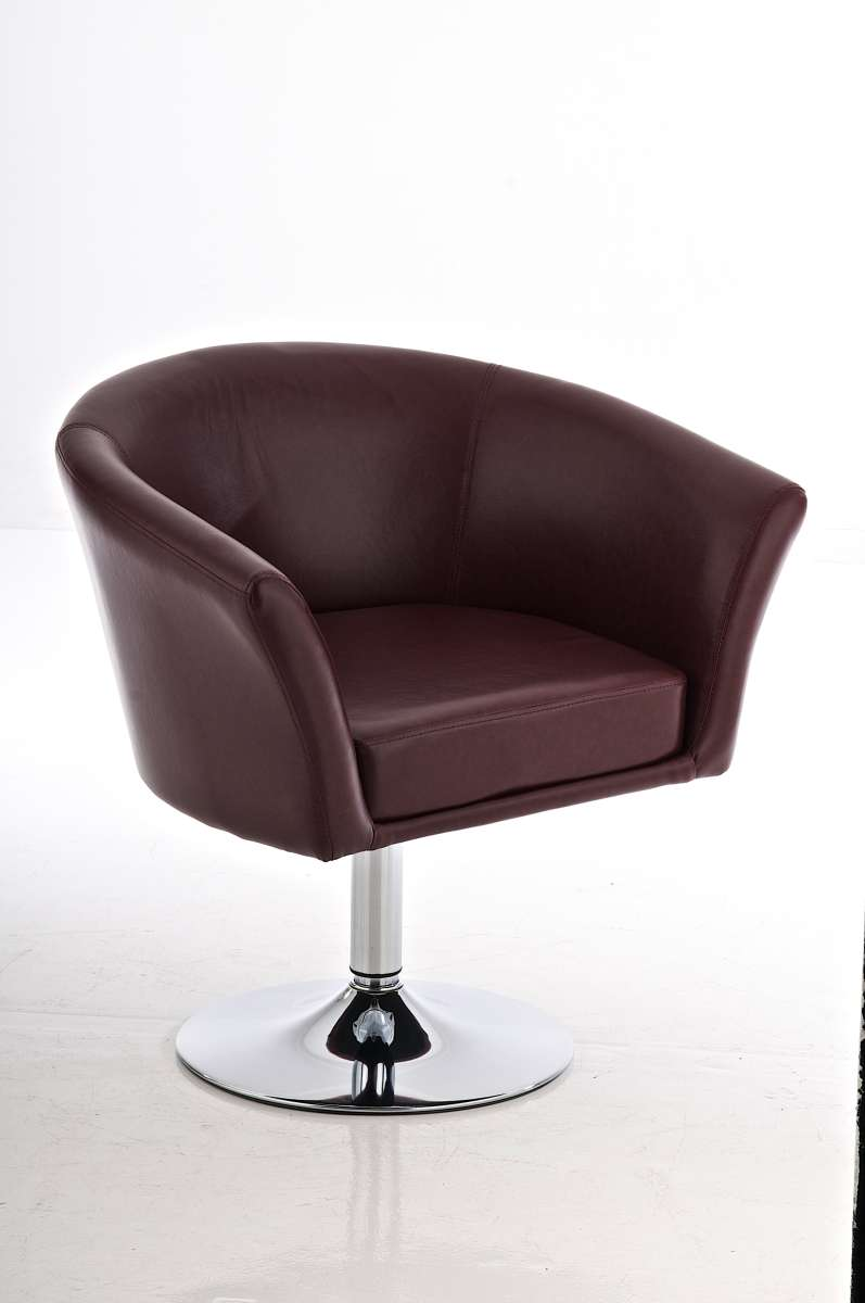 Cocktail Sessel Retro Lounge Sessel Retro Neuer Klassiker About A Lounge Chair Von Hay