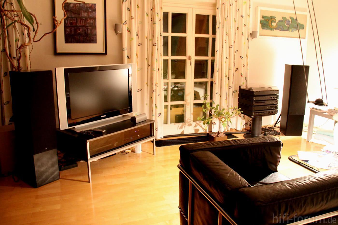 Wohnzimmer Braun Orange | Wohnzimmer Einrichten Wohnzimmer ...