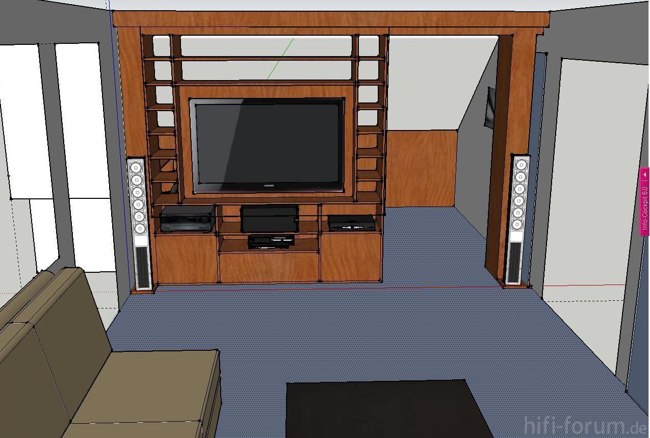 dachschr ge fernseher ricoo tv deckenhalterung d0111 monitor deckenhalter schwenkbar neigbar. Black Bedroom Furniture Sets. Home Design Ideas