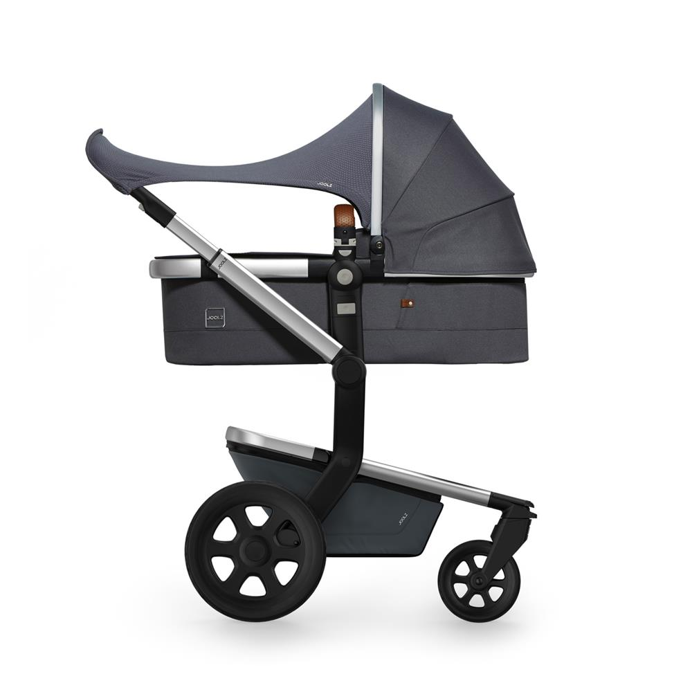 Joolz Kinderwagen Zubehör Joolz Day2 Day3 Comfort Cover Sun Protection Awning