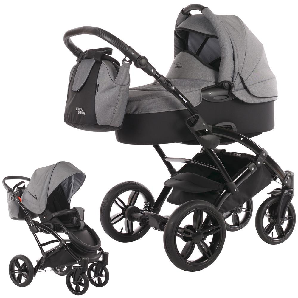 Kinderwagen Knorr Gebraucht Knorr Voletto Interesting Voletto Sport Produktbild With