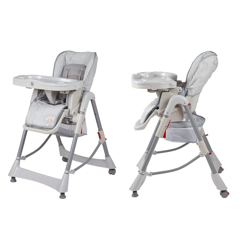 Maxi Sessel Babygo Highchair Tower Maxi