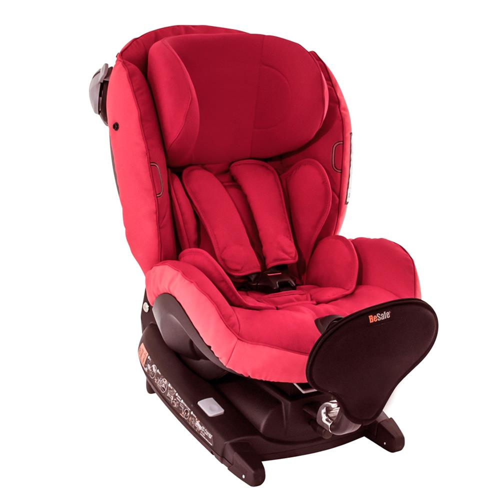 Kindersitz Joie Trillo Shield 9-36 Kg Car Seats Buy Online At Kids Comfort De