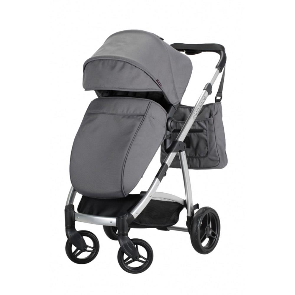 Baby Born Bettwäsche X Adventure Born Lucky Combi Stroller Elegance Rain Cover Legcover And Changing Bag