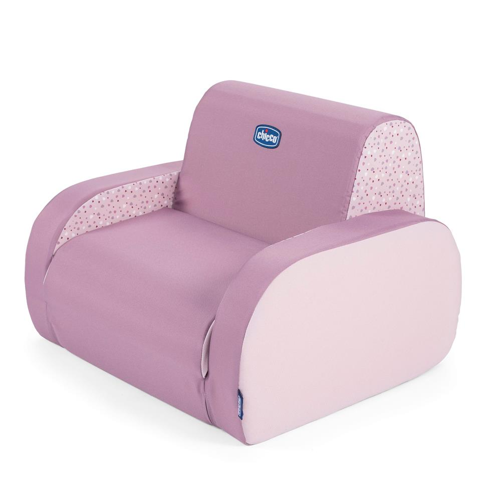 Maxi Sessel Chicco Relax Baby Chair Twist Design 2019