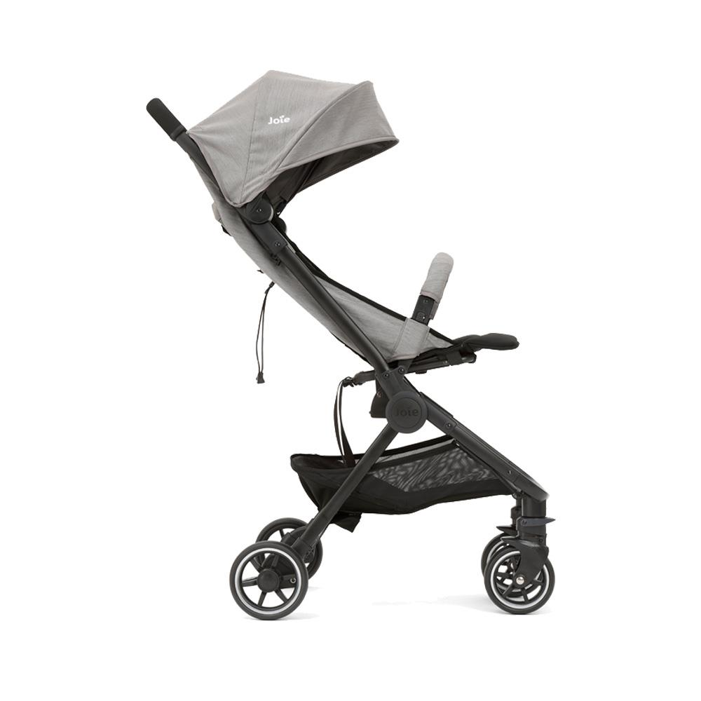 Kinderwagen Joie Joie Pact Lite Ultralight Travel Buggy Only 5 5kg